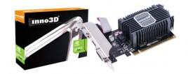 VGA INNO3D GT730 1GB DDR3