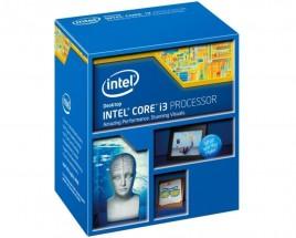 Intel Core i3 4170 sck. 1150