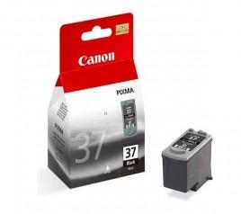 TINTA Canon PG-37