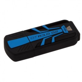 USB Kingston 16GB DT R30