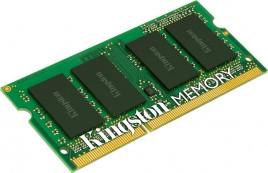 RAM Kingston 8GB 1600 SODIMM