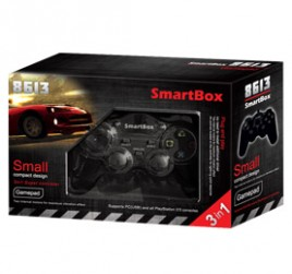 Gamepad SmartBox 8613 3in1