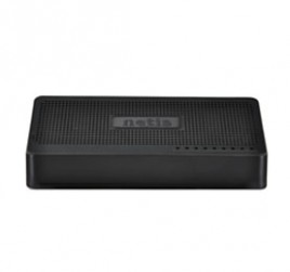 Switch Netis 8port ST-3108S