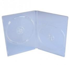 DVD BOX 2DVD