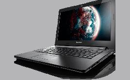 Lenovo G40-30 80FY00GW Win8.1