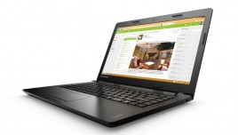 Notebook Lenovo 100-15IBY KHSC
