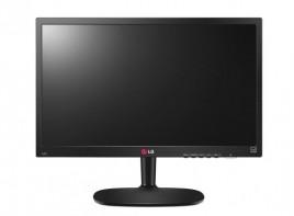 Monitor LG 22M35A 22