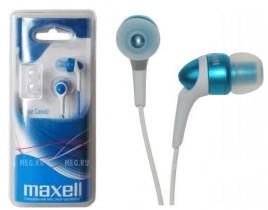 Maxell Colour Canlaz Blue