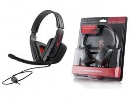 Slu+mic Modecom MC-823 Ranger