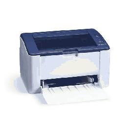 Printer Xerox Phaser 3020BI