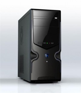 PC BUSINESS WINDOWS 7 PRO