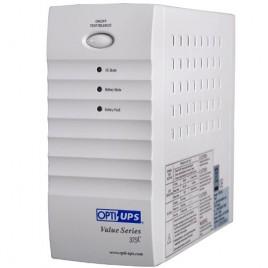 UPS OPTI VS-375C 375VA