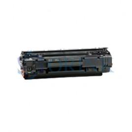 Toner Orink HP C285A