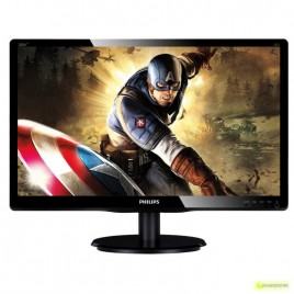 Monitor Philips 200V4LAB/00