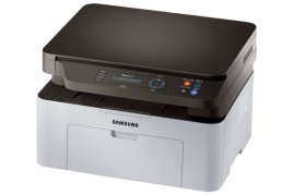 Printer Samsung SL-M2070 p/s/c