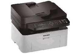 Printer Samsung SL-M2070 p/s/f