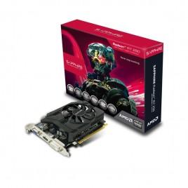 VGA Sapphire R7 250 1GB Boost