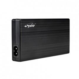 Adap. Spire EON III v2 Pro 90W