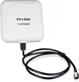 WLAN Antenna TP-Link ANT2409