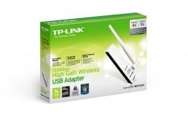 WLAN TP-Link TL-WN722N