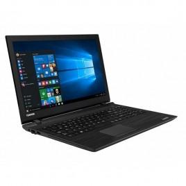 Notebook Toshiba C55-C-1E9