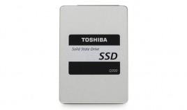 SSD Toshiba Q300 240GB