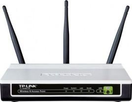 WLAN TP Link AP TL-WA901ND