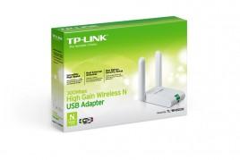 WLAN TP Link AP TL-WN822N
