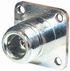 WLAN N-panel utor S122-50L