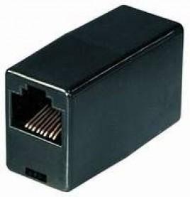 UTP adapter 8/8