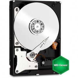 HDD WD60EZRX 64MB SATA3 Green