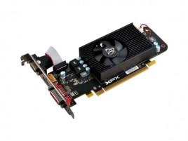 VGA XFX Radeon R7 250 1GB DDR3