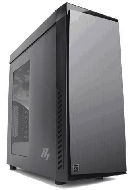 PC GAMER AMD