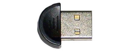 Bluetooth Maxmobile USB06M 20m