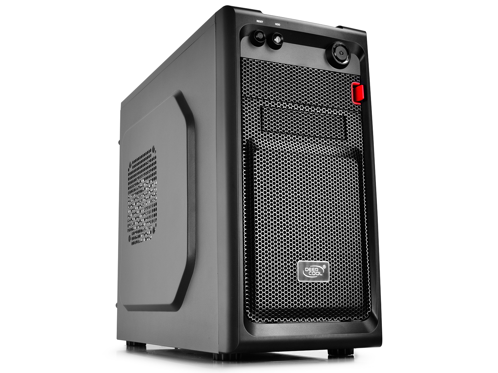 PC HOME BASIC AMD