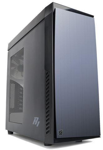 PC GAMER AMD