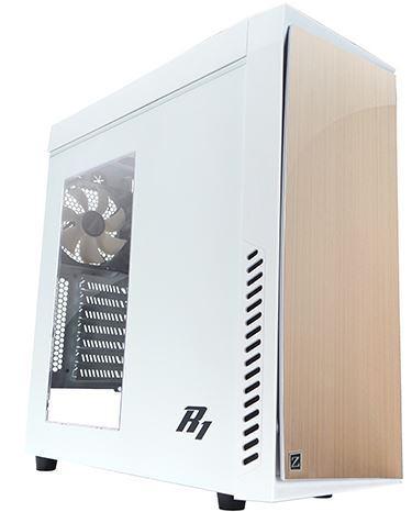PC AMD PRO