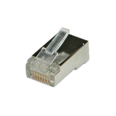 UTP konektor RJ45 shielded