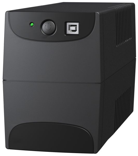 UPS C-Lion Aurora 450