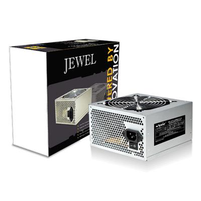 Nap Spire 420W Jewel