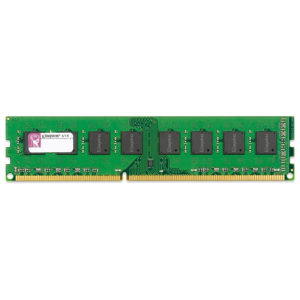 RAM Kingston 2GB 1600MHz DDR3