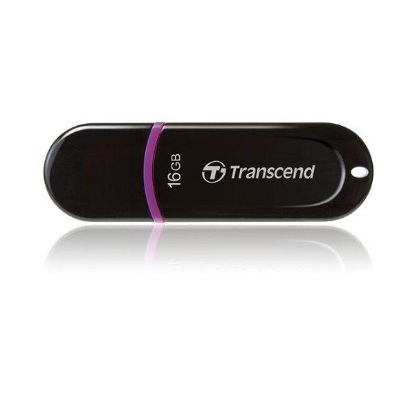 USB Transcend 16GB JF330