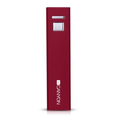 Canyon battery charger CSPB26