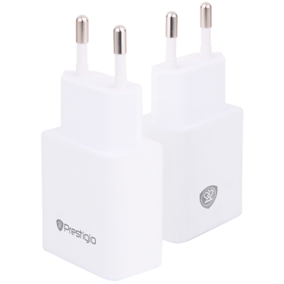 Prestigio power adapter PWPA