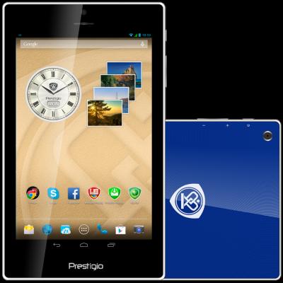 Prestigio MultiPad 5777 3G BK