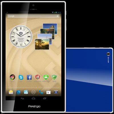 Prestigio Multipad PMT5887 3G