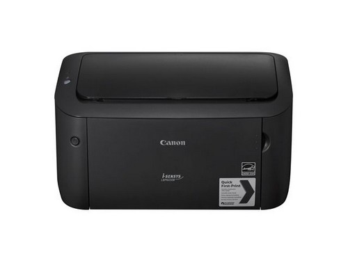 Printer Canon LBP6030B