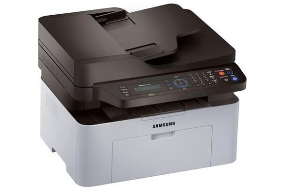 Printer Samsung SL-M2070 p/s/f