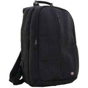 Torba Prestigio Backpack 16