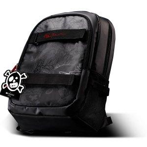 Canyon Backpack Tatoo TNB07